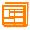 ico_noticias_up01